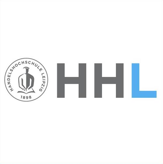 Logo (optional)