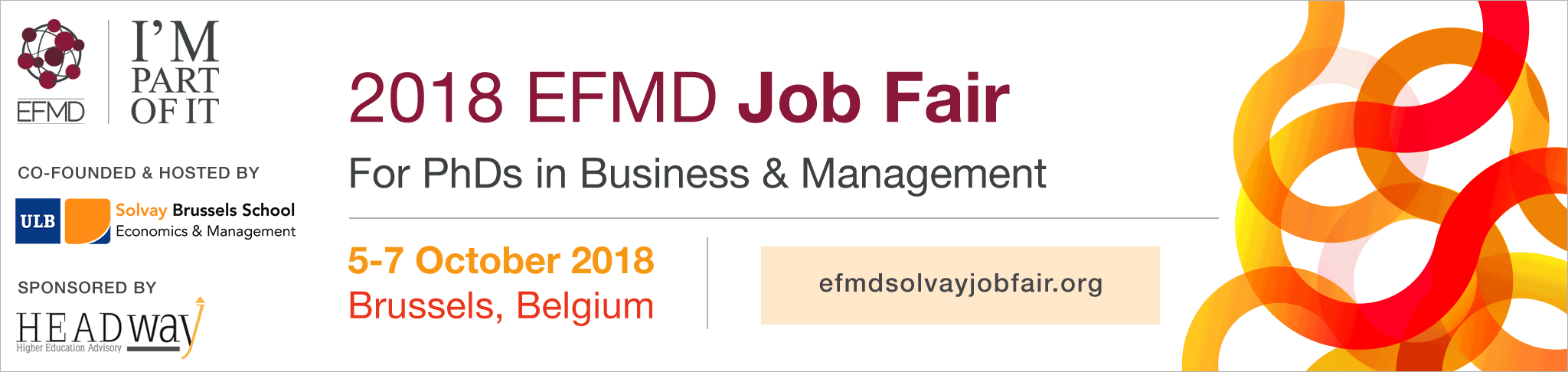 2018_EFMD-Solvay_PhD_Business_and_Management_Job_Fair_and_Conference-registration