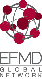EFMD_Global_Network-logo