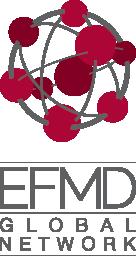 EFMD_Global_Network-logo