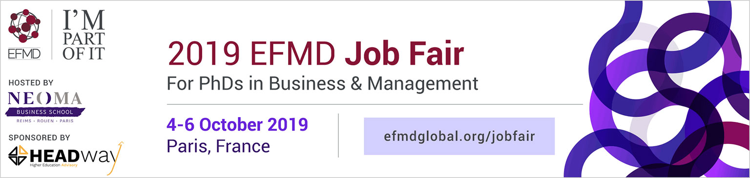 2019_EFMD-Solvay_PhD_Business_and_Management_Job_Fair_and_Conference-registration
